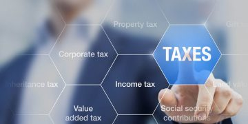 Services_TAX